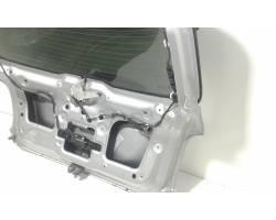 Portellone Posteriore FIAT 500 X 1° Serie