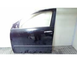 Portiera Anteriore Sinistra FIAT Croma 2° Serie