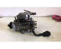 Pompa iniezione Diesel AUDI A3 Serie (8L)