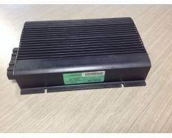 Amplificatore autoradio VOLKSWAGEN Golf 4 Berlina