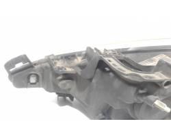Faro anteriore Destro Passeggero PEUGEOT 207 1° Serie
