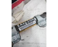 Airbag a tendina laterale Sinistro Guida TOYOTA Rav4 4° Serie