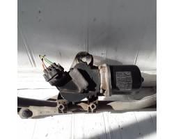 Motorino tergi ant completo di tandem CITROEN C3 1° Serie