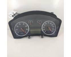 Contachilometri FIAT Croma 3° Serie