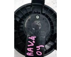 Ventola riscaldamento TOYOTA Rav4 4° Serie