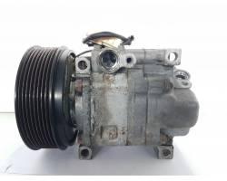Compressore A/C MAZDA 6 S. Wagon