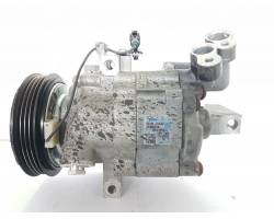 Compressore A/C OPEL Agila B