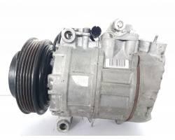 Compressore A/C LAND ROVER Freelander 1° Serie