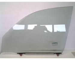 Vetro scendente anteriore Sinistro TOYOTA Rav4 2° Serie