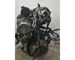 Motore Semicompleto ALFA ROMEO Mito 1° Serie