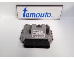 Centralina motore HYUNDAI Getz 2° Serie
