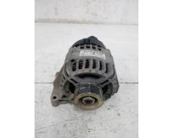 Alternatore ALFA ROMEO Mito 1° Serie