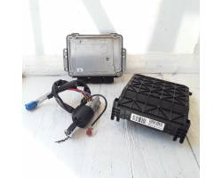 Kit avviamento motore CITROEN Xsara Picasso 2° Serie