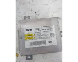 Centralina Xenon BMW X1 1° Serie