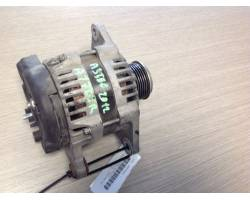 Alternatore OPEL Astra J 2° Serie