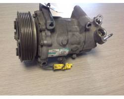 Compressore A/C MINI One 2° Serie