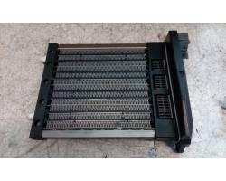Radiatore stufa MERCEDES Classe A W169 3° Serie