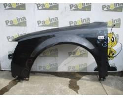 Parafango Anteriore Sinistro AUDI A4 Avant (8E) 1 serie
