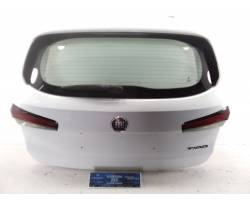 Portellone Posteriore Completo FIAT Tipo  2° serie Station Wagon