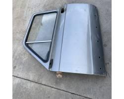 Portiera Anteriore Sinistra AUTOBIANCHI A112 1° Serie