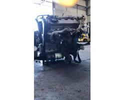 Motore Completo FIAT Multipla 1° Serie