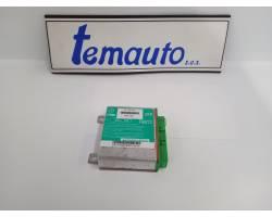 Sensore Airbag FIAT Punto EVO