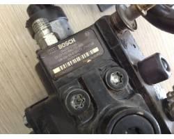 Pompa iniezione Diesel LANCIA Delta 3° Serie