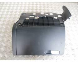 Cassetto porta oggetti AUDI A4 Avant (8K5)