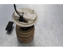 Pompa Carburante DACIA Sandero 1° Serie