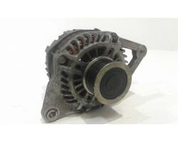Alternatore MAZDA CX-7 2° Serie