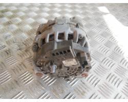 Alternatore AUDI A4 Avant (8K5)