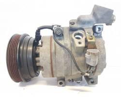 Compressore A/C TOYOTA Rav4 3° Serie
