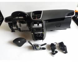 Kit Airbag Completo PEUGEOT 207 1° Serie
