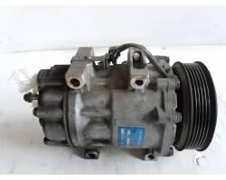 Compressore A/C VOLVO C30 1° Serie