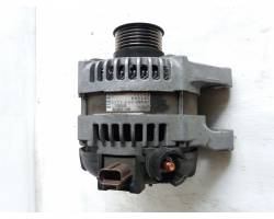 Alternatore VOLVO C30 1° Serie