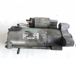 Motorino d' avviamento VOLVO C30 1° Serie