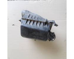 Box scatola filtro aria OPEL Calibra Serie