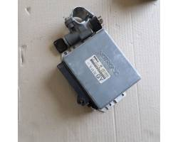 Kit Centralina Motore OPEL Calibra Serie