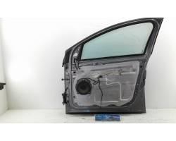 Portiera anteriore Destra LANCIA Delta 4° Serie