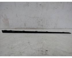 Plastiche esterne RENAULT Captur Serie
