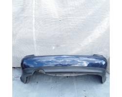 Paraurti Posteriore completo AUDI A4 Avant (B5) 1 serie