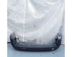 Paraurti Posteriore completo FIAT Stilo S. Wagon