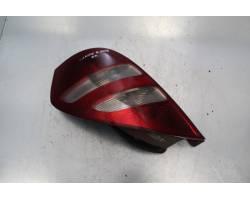 Stop fanale Posteriore sinistro lato Guida MERCEDES Classe A W169 3° Serie