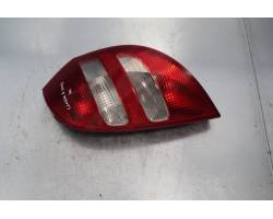 Stop fanale posteriore Destro Passeggero MERCEDES Classe A W169 3° Serie
