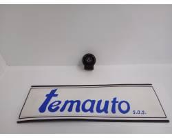 REGOLATORE SPECCHIETTI RETROVISORI FORD Fusion 1° Serie 1400 Diesel  (2005) RICAMBI USATI