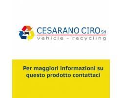 ALZACRISTALLO ELETTRICO ANT. DX PASSEGGERO ALFA ROMEO 145 2° Serie   RICAMBI USATI