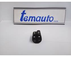 PULSANTIERA ANTERIORE SINISTRA GUIDA FORD Fusion 1° Serie 1400 Diesel  (2005) RICAMBI USATI