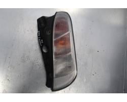 STOP FANALE POSTERIORE DESTRO PASSEGGERO LANCIA Ypsilon 2° Serie 1300 Diesel  (2007) RICAMBI USATI