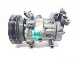 Compressore A/C RENAULT Kangoo 3° Serie