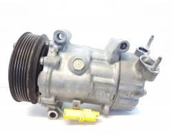 Compressore A/C CITROEN C3 1° Serie